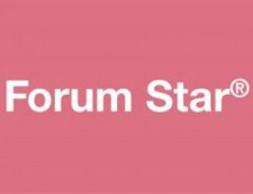 FORUM STAR 1kg -plamenjača,siva plijesan (vinova loza)