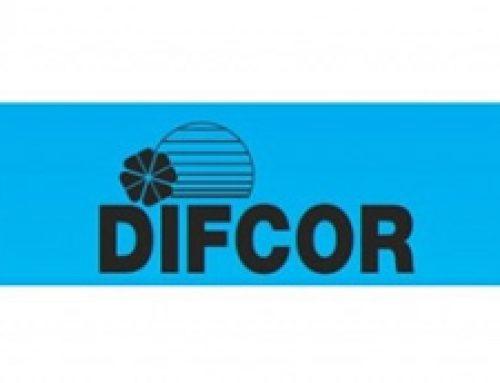 DIFCOR -pjegavost lista, monilija,krastavost,alternarija, pepelnica (voće,povrće,vinova loza)
