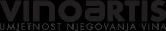 Vinoartis  Logo